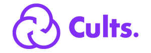 https://cults3d.com/en/users/Palmiga