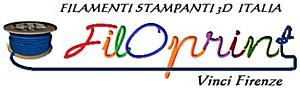 Filoprint ITALIA