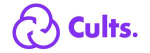 https://cults3d.com/en/users/Palmiga