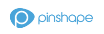 https://pinshape.com/users/17574-thomas-palm