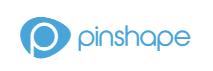 https://pinshape.com/users/17574-thomas-palm