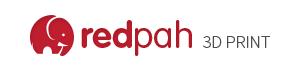 https://www.redpah.com/profile/395/palmiga