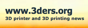 3ders.org logo