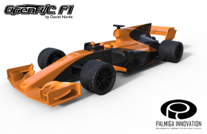 palmiga.com rubber3dprinting.com tire openrc f1 dual color mclaren edition