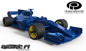 2017_OpenRCF1_Front_RainTire_Aqua1_oldrim-by copy