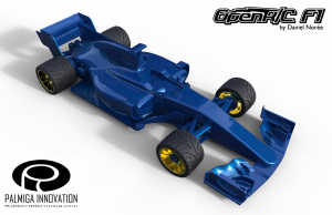 2017_OpenRCF1_Front_RainTire_Aqua1_oldrim-by2 copy